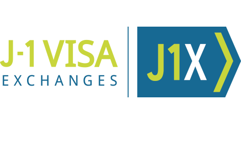 Top Reasons Attorneys Like The J 1 Trainee And Intern Visa The J 1 Visa Explained